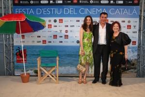 Catalan Film Academy